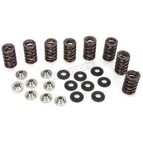 Kibblewhite Precision Machining High Performance Turbo Racing Valve Spring Kit - 88-88050