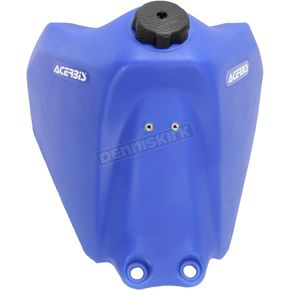 Acerbis Blue 5.3 Gallon Fuel Tank - 2250360003