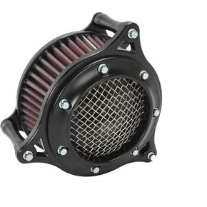 Cobra Black/Black Air Cleaner  - 606-101-05B
