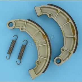 EBC Kevlar Brake Shoes - EBC713