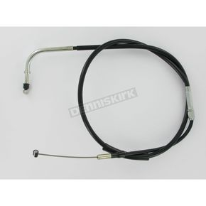 Motion Pro Clutch Cable - 04-0262