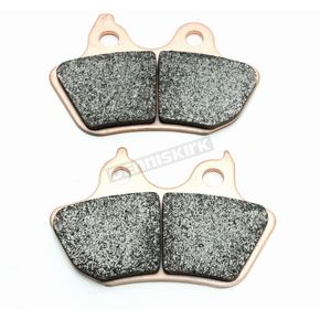 EBC EP Extreme Performance Sintered Brake Pads - EPFA434HH