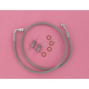 Race Shop Inc. Extended Length Brake Line - BL-7