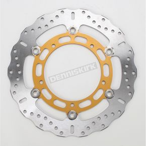 EBC Front SD System Pro-Lite Contour Brake Rotor - MD2082XC