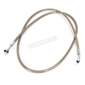 PowerMadd Extended Length Brake Line - 45613