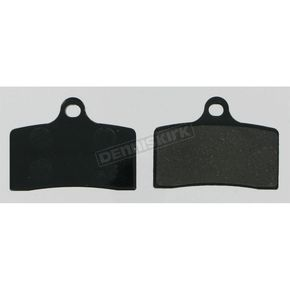 GMA Engineering Brake Pads for GMA Calipers - Style M - GMAMPADS