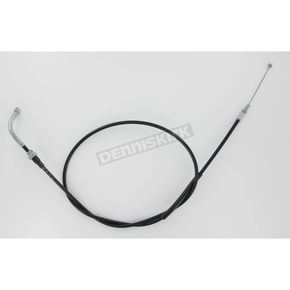 Motion Pro Push Throttle Cable - 02-0465