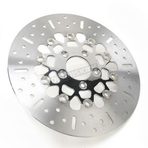EBC Front Floating Brake Rotor - MD519