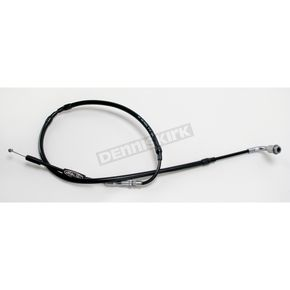 Motion Pro T3 Slidelight Hot Start Cable - 02-3004