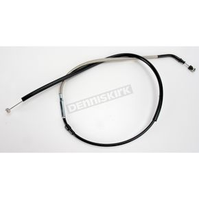 Motion Pro Clutch Cable - 05-0387