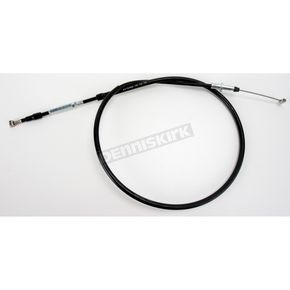 Motion Pro Clutch Cable - 03-0394
