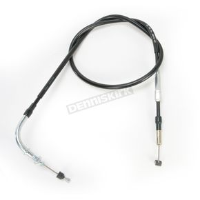 Motion Pro Clutch Cable - 04-0320