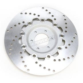 EBC Pro-Lite Brake Rotor - MD3014RS