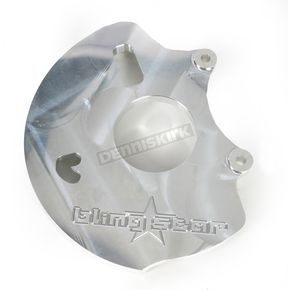 Blingstar Brake Rotor Guard - QTRXDG