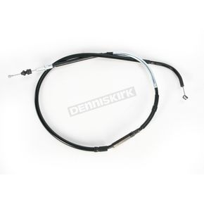 Clutch Cable - 05-0411