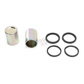 Cycle Pro Front Brake Caliper Seal Kit - 19254M