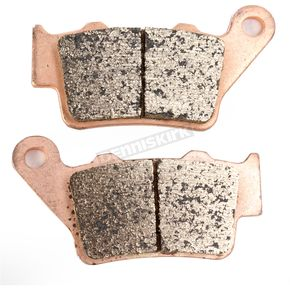 Vortex Sintered Brake Pads - 675VSR