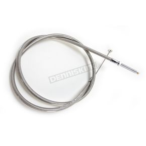 Motion Pro Armor Coat Clutch Cable - 65-0347
