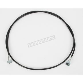 Speedometer Cable for Polaris Indy - 05-9783