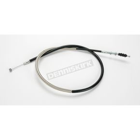 Motion Pro 44 1/2 in. Terminator Clutch Cable - 05-0272