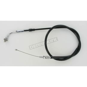 Motion Pro 40 1/5 in. Pull Throttle Cable - 02-0022