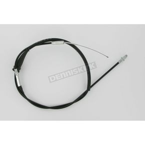 Motion Pro 51 in. Pull Throttle Cable - 05-0107