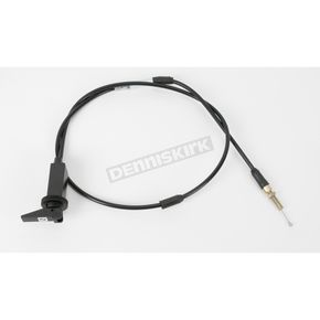 Motion Pro 41 1/2 in. Choke Cable - 10-0089