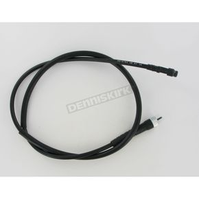 Motion Pro Speedometer Cable - 02-0193