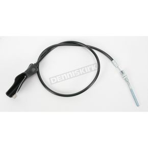 BBR Motorsports Replacement Brake Cable - 510-HXR-5101