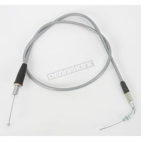 BBR Motorsports Replacement 26mm Throttle Cable - 512BBR1002