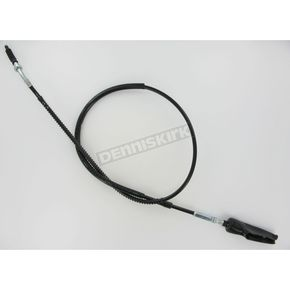 Motion Pro 51 in. Clutch Cable - 05-0091