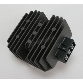 Moose Regulator/Rectifier - 2112-0533