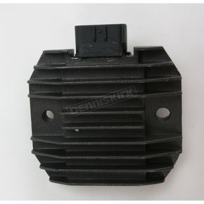 Regulator/Rectifier - 2112-0539