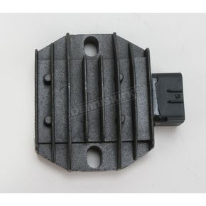 Regulator/Rectifier - 2112-0541