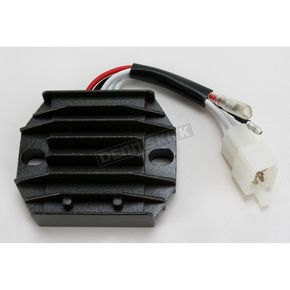 Regulator/Rectifier - 2112-0543