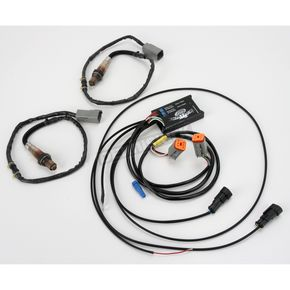 Revolution Performance Precision Engine Management System - 604-007