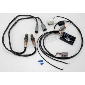 Revolution Performance Precision Engine Management System - 604-005