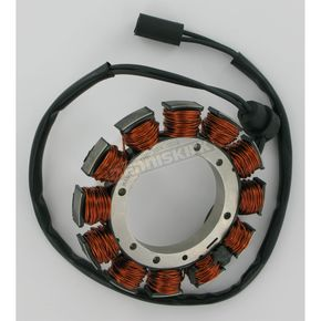 Accel Unmolded Alternator Stator - 152108