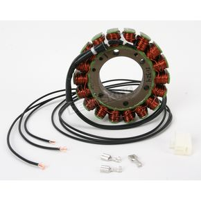 Ricks Motorsport Electrics Stator - 21-324