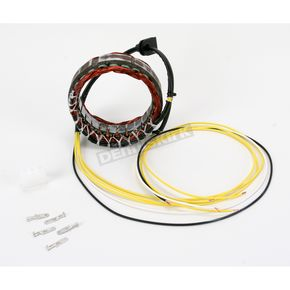 Ricks Motorsport Electrics Stator - 21-100