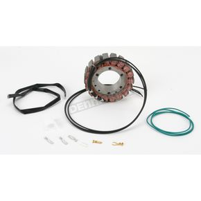 Ricks Motorsport Electrics Stator - 21-141