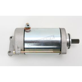 Ricks Motorsport Electrics Starter - 61-214
