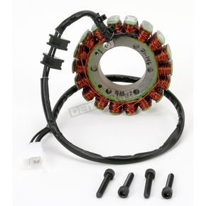Ricks Motorsport Electrics Stator - 21-146