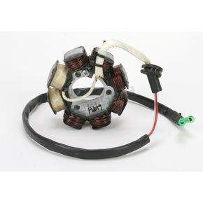 Ricks Motorsport Electrics Hot Shot Series Stator - 21-619H
