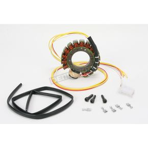 Ricks Motorsport Electrics Stator - 21-714