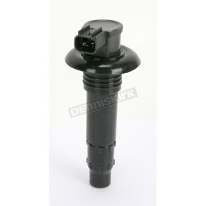 WSM Ignition Coil - 004174