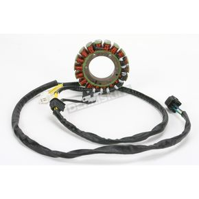 Ricks Motorsport Electrics Stator - 21-053