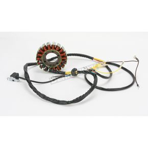 Ricks Motorsport Electrics Stator - 21-558