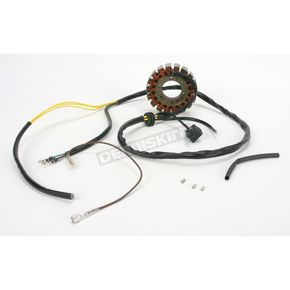 Ricks Motorsport Electrics Stator - 21-560