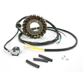 Ricks Motorsport Electrics Stator - 21-563